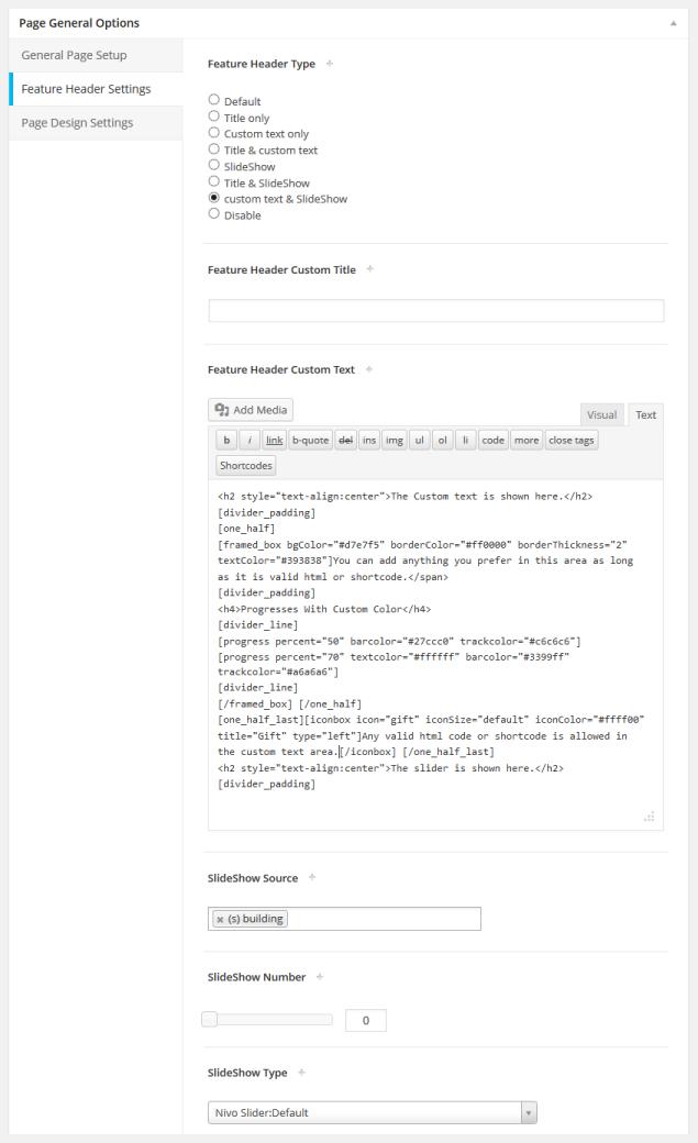 featured-header-slider-custom-text