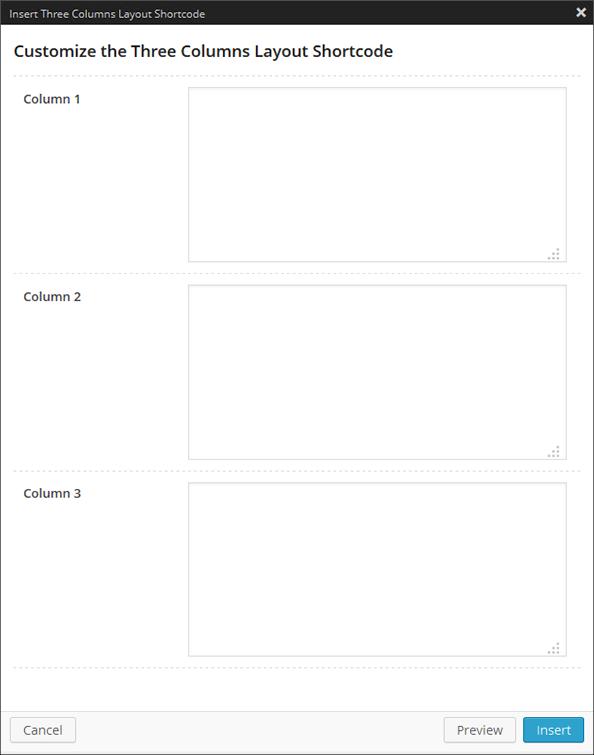 columns-3-shortcode