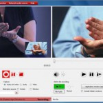 Новый программный продукт для изучения языка жестов