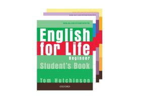 english-for-life-300x222