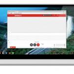 Новый продукт — Sanako Web Recorder — попробуйте бесплатно
