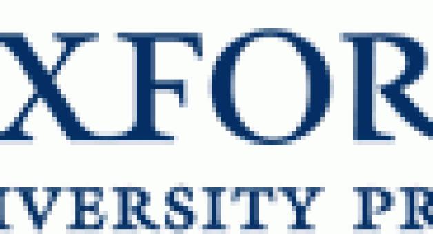 Sanako Corporation подписала дистрибьютерское соглашение с Oxford University Press